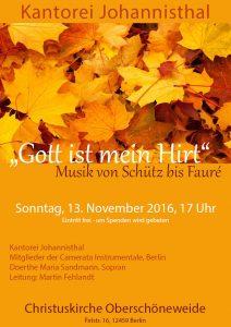 20161113-gott-ist-mein-hirt